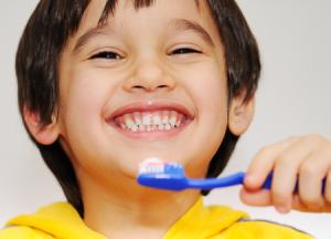Smiling-Kid-450x325