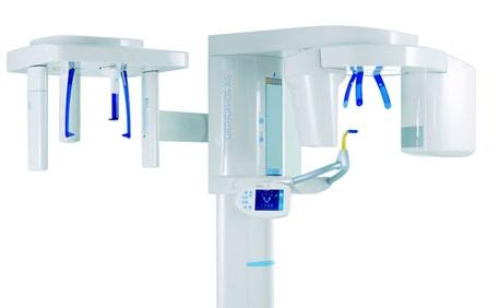sistemas-radiografia-digital-panoramica-cefalometrica-70662-3678047