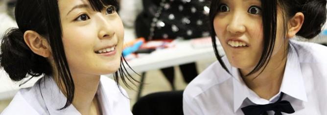 Cientificos nipones desarrollan delgada película para proteger dientes