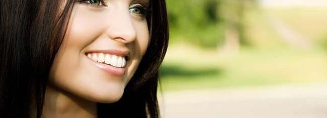 La importancia de la risa y la sonrisa