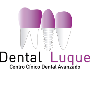 Clínica Dental Luque
